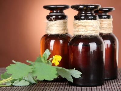 Форум отзывы о лечении простатита