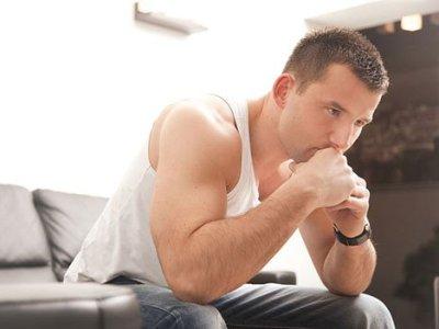 Лечение хронического простатита чесноком