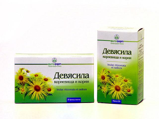 увеличение потенции народными средствами Красноярский край