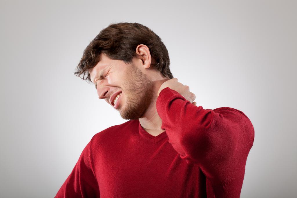 Меж позвонковая грыжа лечение