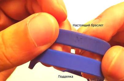 Улучшения результата ручник ископаемый дать взятку санкт-петербург кабы иные