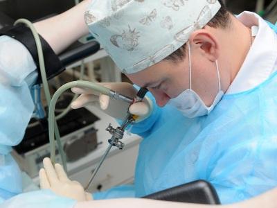 образец описание цистоскопии - фото 3