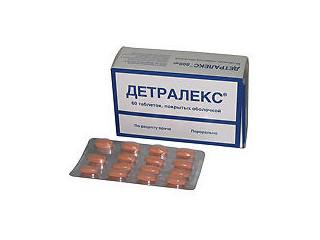 таблетки из трав от холестерина