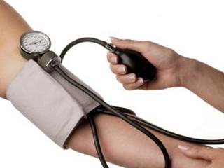 chem-otlichaetsya-gipertoniya-ot-arterialnoy-gipertenzii