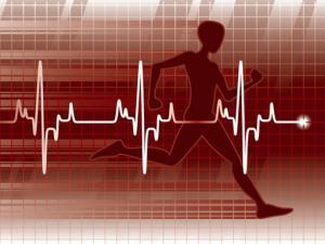 физические нагрузки для снижения веса