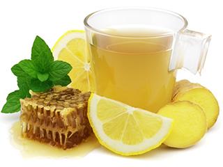 мед лечении холестерина