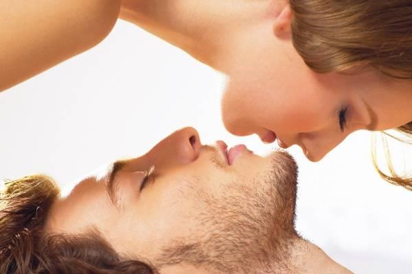 Передается ли молочница от женщины мужчине