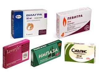 lekarstvo-eragon-dlya-potentsii