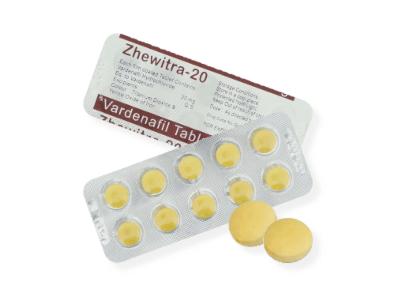 Дженерик дапоксетин таблетка