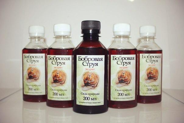 Препараты применяемые для лечения простатита