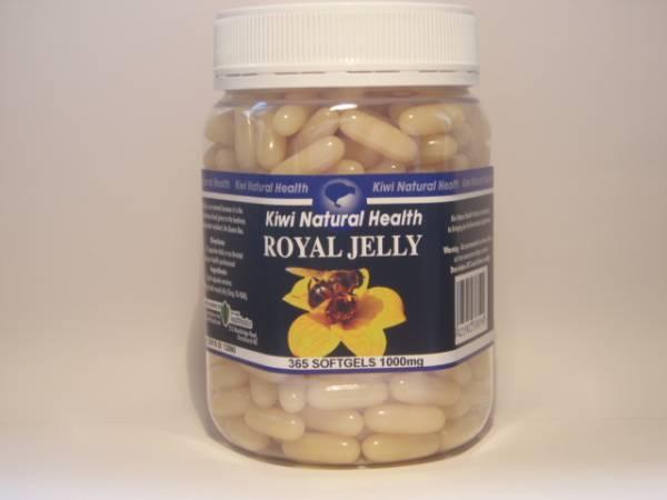 королевское питание маргариты королевой