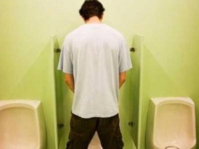 Частое мочеиспускание у мужчин: возможные причины