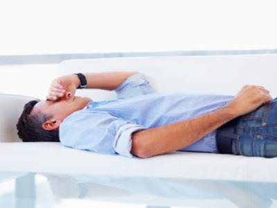 Частое мочеиспускание без боли вызывает сильный дискомфорт