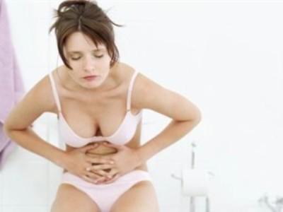 Лечение цистита монуралом