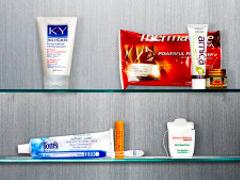 Какими препаратами лечить поджелудочную железу