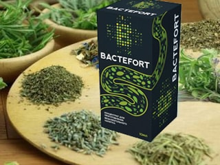 бактефорт капли от паразитов цена в аптеках