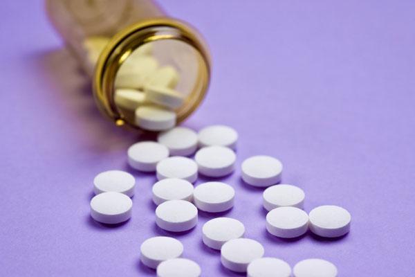 Лекарства для мужчин