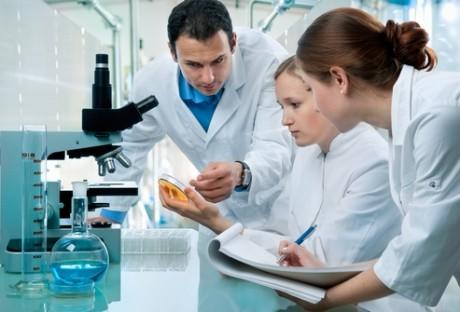 Современные методы диагностики секрета предстательной железы