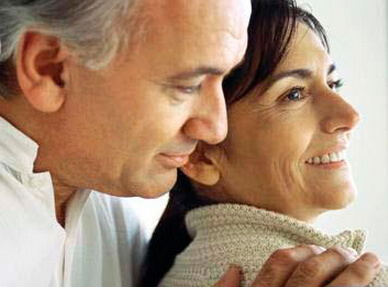 Цитокинотерапия рака предстательной железы