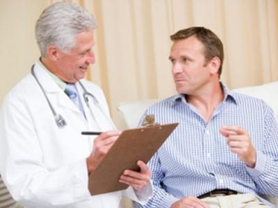 reklama-lechenie-prostatita