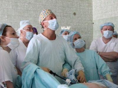 Аденома предстательной железы по мкб 10
