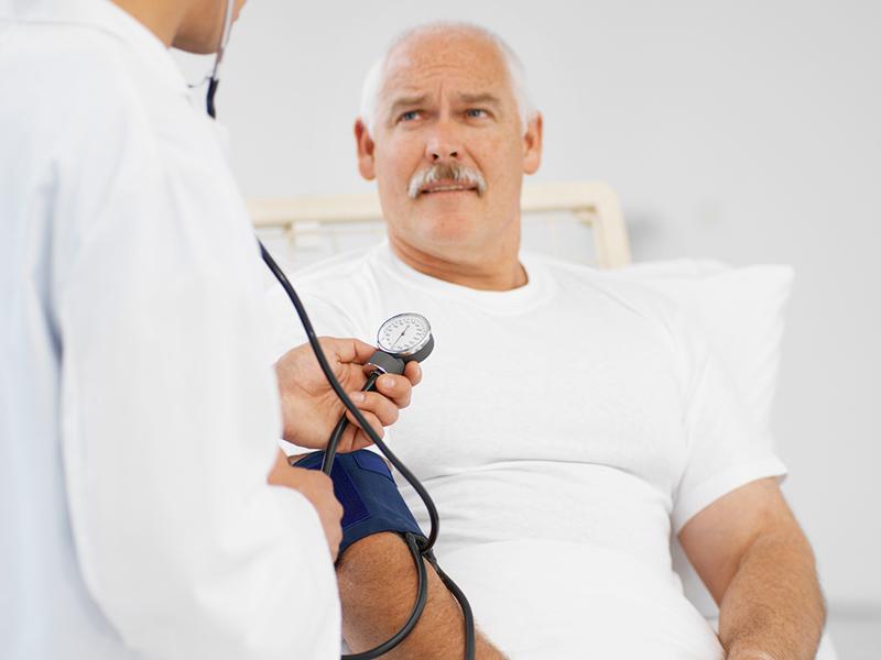 Лекарство от простатита отзывы