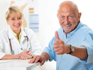 восстановление эректильной функции после простатэктомии