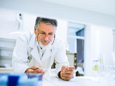 Профилактика рака простаты у мужчин при опухоли предстательной железы: советы специалиста