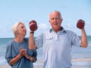Ведется ли половая жизнь и физическая активность при раке простаты