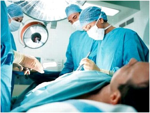 Галлюцинации при раке предстательной железы