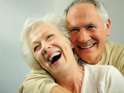 Простатит и аденома предстательной железы их симптомы и лечение