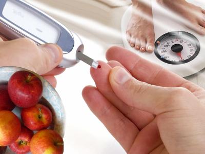Откуда берется сахарный диабет 1 типа