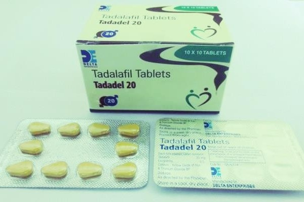 dapoxetine hcl tablets 60 mg