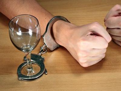 Народные методы лечения алкоголика