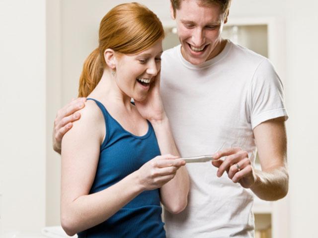 Беременность после операции варикоцеле возможна