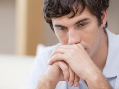 Вероятность заражения ВИЧ у мужчин