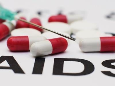 Вероятность заражения ВИЧ