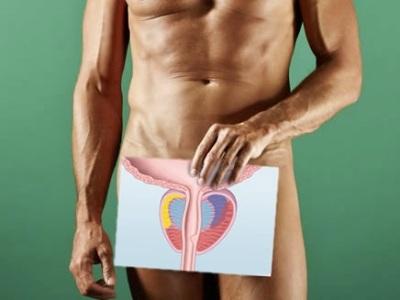 Профилактика аденомы предстательной железы у мужчин
