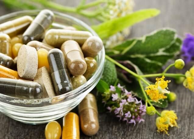 Народные методы лечения простатита «против» таблеток