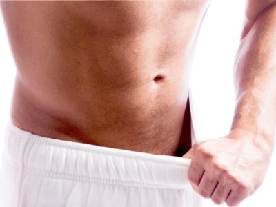 Последствия уреаплазмоза у мужчин