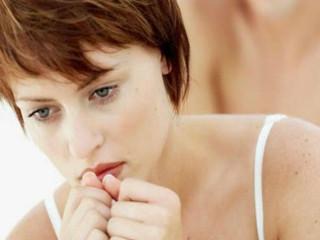 Что такое либидо у женщин