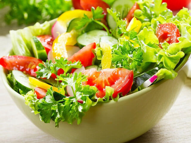 Питание при аденоме предстательной железы и простатите: диета с ...