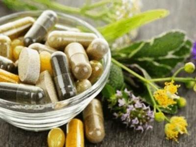 Лечение аденомы предстательной железы в домашних условиях: методы ...
