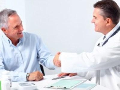 лечение простатита лазером отзывы