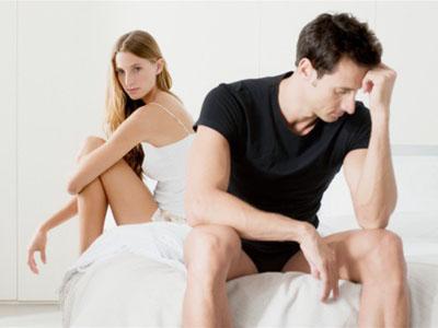 Ослабление эректильной назначение доставляет беда сколько проблем