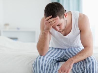 Цистит у мужчин: особенности хронического и острого цистита ...