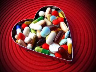 Изображение - Совместимость таблеток от давления foto1