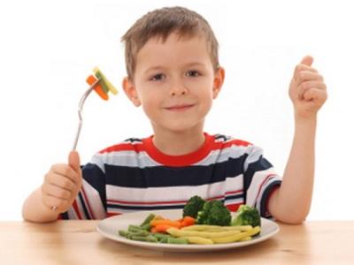 Диета при гломерулонефрите у детей и взрослых: меню, показания и ...