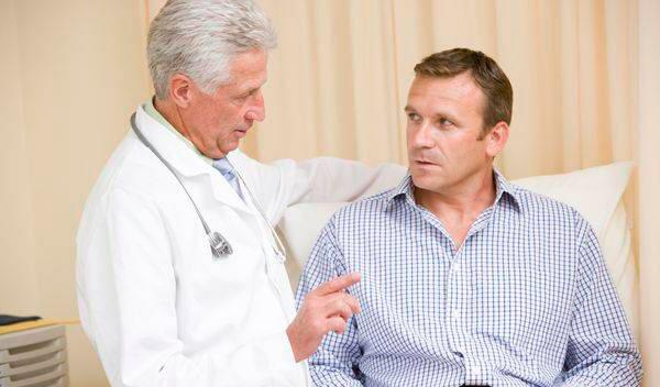Хламидиоз острая форма симптомы -