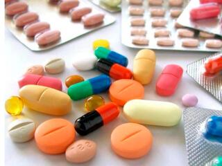 Аналоги Левитры во аптеках